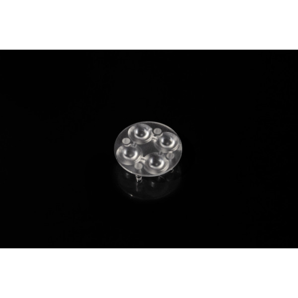 Carclo 10623 QUAD LED OPTIC LENS