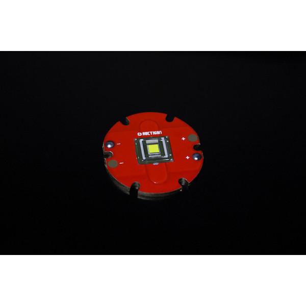 LUMINUS SBT90.2 LED ON NOCTIGON MCPCB