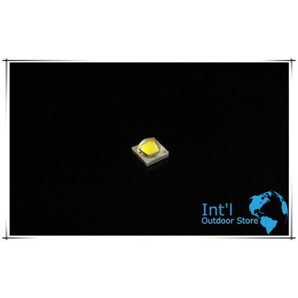 CREE XP-G2 S4 2B Bare LED