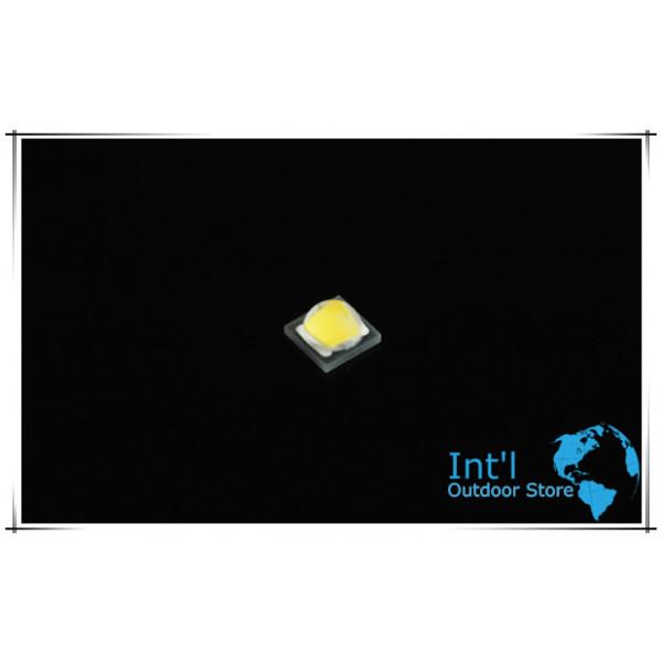 Nichia NVSW219CT R8050 D260 BARE LED