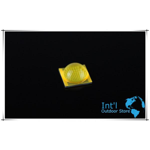 CREE MT-G2 Q0 5000K 6V Bare LED