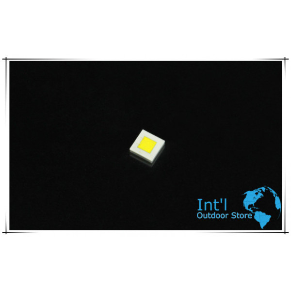 CREE XP-L High Intensity V3 1A Bare LED