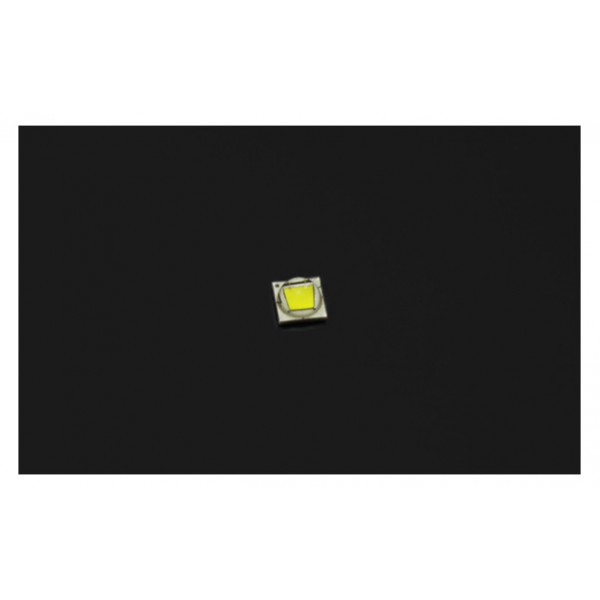 Luminus SST-40 bare LED